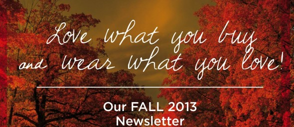 2013 fall newsletter cover-01