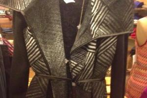 madison hill sweater