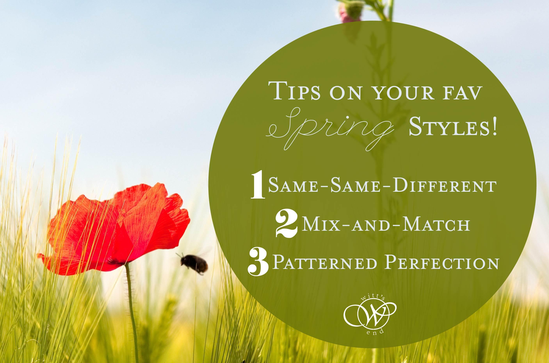 WE Spring blog-01