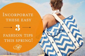 3 easy spring fashion tips witts end-01